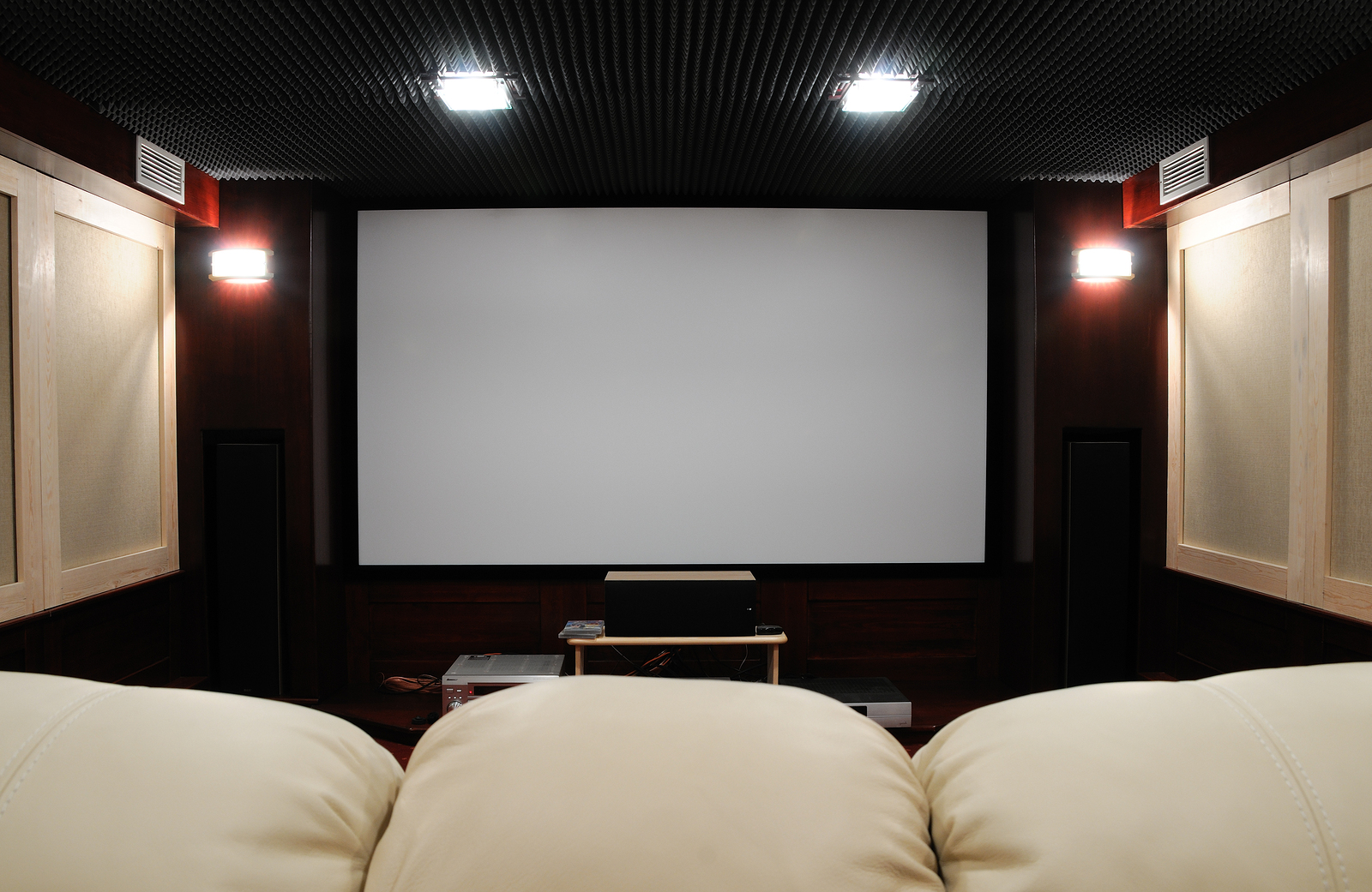 Home Theatre Digital Evolution How To Install Theater System